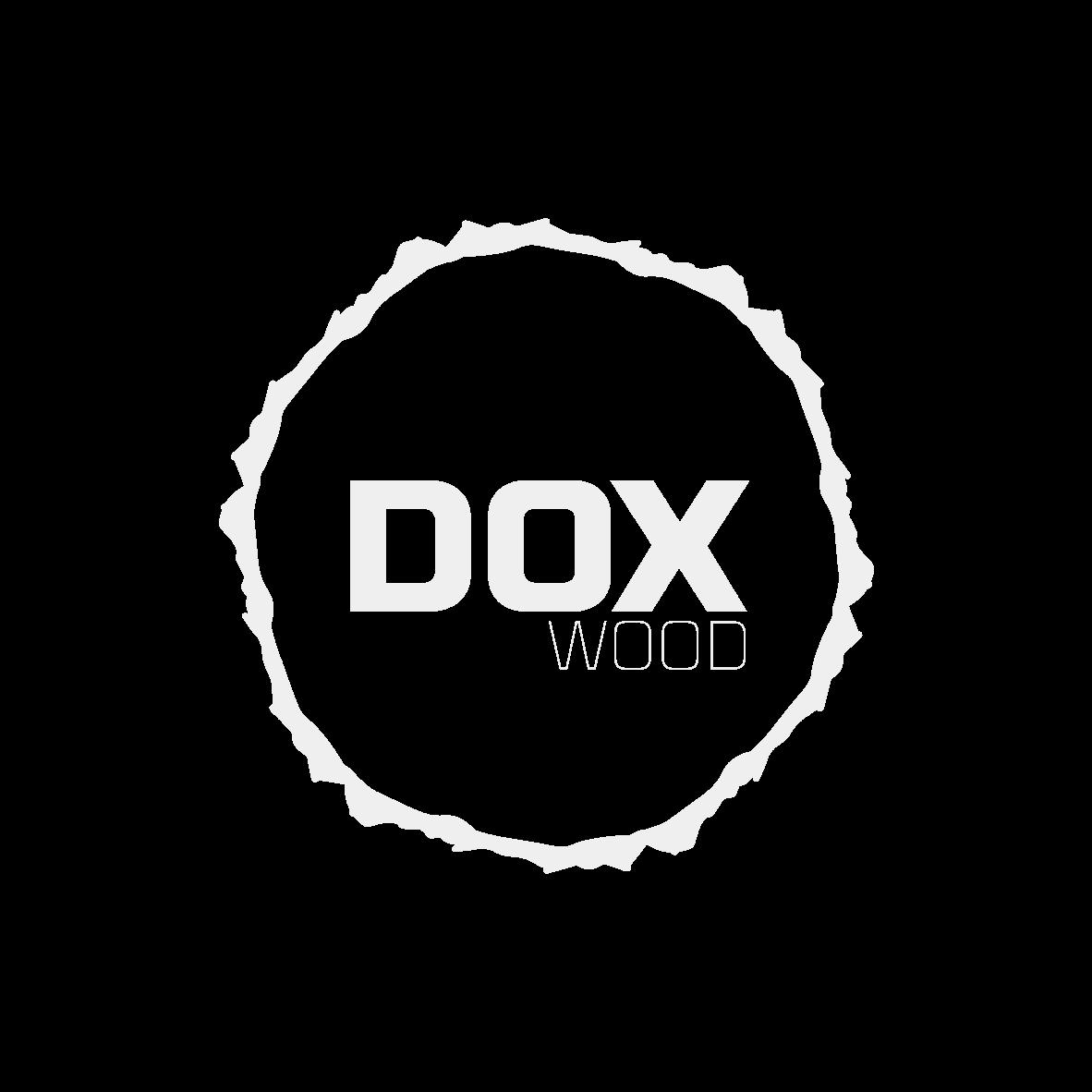 logo dox