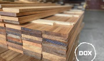 Quel est le prix au m2 d'une terrasse en bois ?